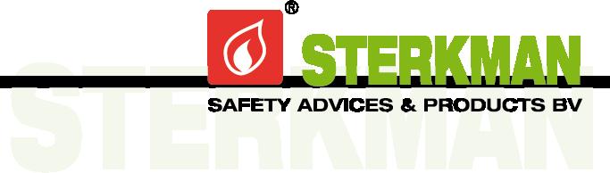 Sterkman_logo